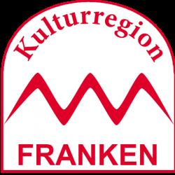 Fränkische Kirchweih