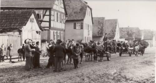 EyershsnPlantanz1951-04