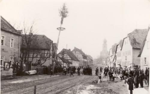 EyershsnPlantanz1951-08