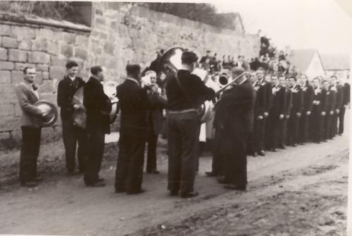 EyershsnPlantanz1951-12
